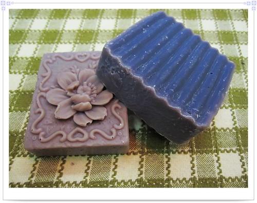 981215紫草可可皂IMG_3077.JPG