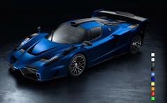 Gemballa MIG-U1 Ferrari Enzo (Carbon_Tetrachloride) Tags: car ferrari exotic enzo u1 supercar mig exoticcar tuned gemballa ferrarienzo hypercar tunedcar gemballamigu1ferrarienzo gemballamigu1