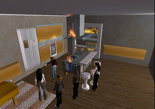 SL TLVW Kitchen fire 2010_008