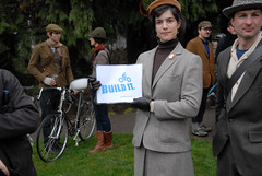 Tweed Ride Portland 2010-96