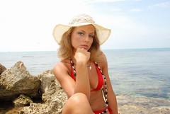 Eletta Miss Facebook Agrigento