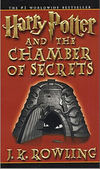 books_covers_us_amazon_04