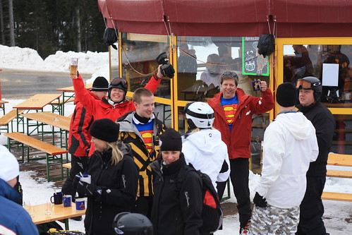 2010 austria skiing 088