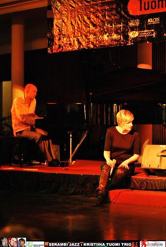 Serambi Jazz-Tuomi Trio-Bandung (22)
