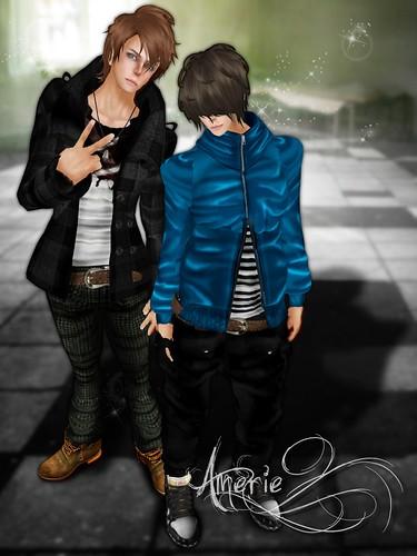 2010 2 13_POP_mens