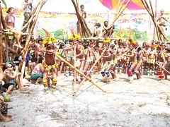 Do Xingu, Mato Grosso (Tine72) Tags: amazon native xingu indio amazonas indigena kamaiur