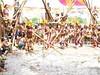 Do Xingu, Mato Grosso (Tine72) Tags: amazon native xingu indio amazonas indigena kamaiurá