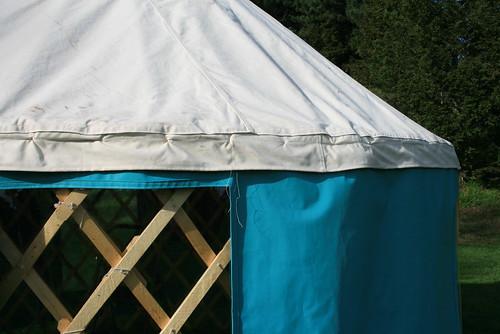 Yurt 02-16-2010