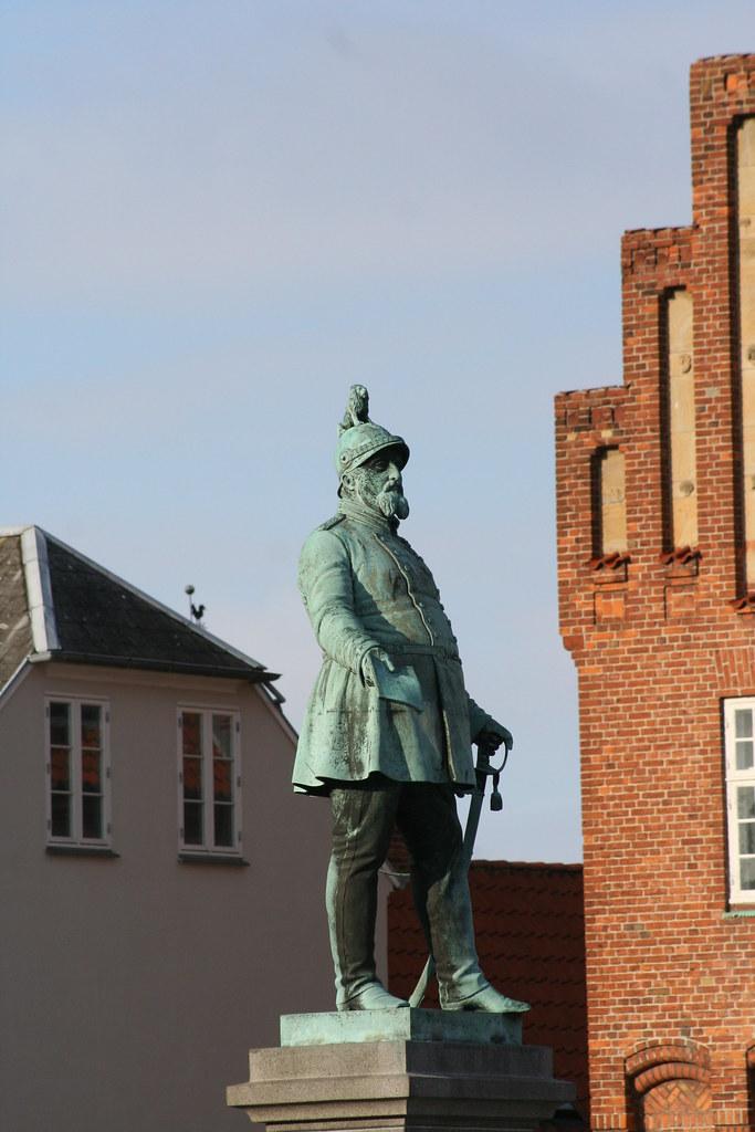 Frederik VII