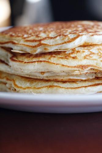 basic pancakes-8515