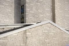 Bethel Primitive Methodist Church (wertz) Tags: shenandoah schuylkillcounty awertz