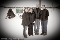 Akitt Family - 13 (Miles Away Photography - Mandi Miles) Tags: family love warmth unity mother father mom dad daughter son brother sister grandma grandpa siblings farm christmas winter season cold snow people portrait group beautiful gorgeous stunning amazing wonderful candid posed pic picture photo photograph photography image photographer mandimiles milesaway milesawayphotography