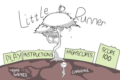 littlerunner3