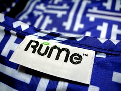R0011143 (馮肯尼) Tags: rume