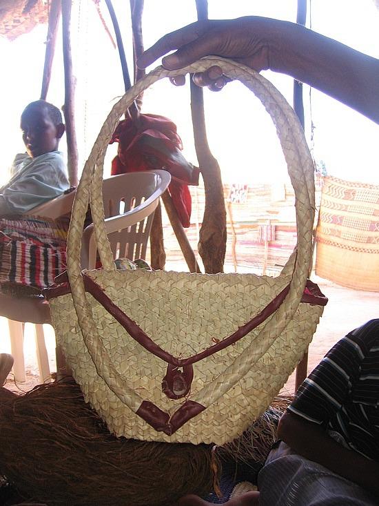 2.1264202971.purse