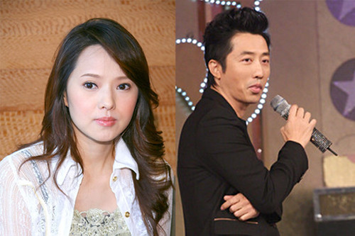 Harlem Yu's wife asked for his forgiveness
