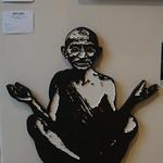 """Gandhi"" - edition"