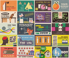 MATCHES II (DETAIL) (jergot+gotroch) Tags: music vintage design video retro plugin mister matches press matchbox permanent navigators permanentpress misterretro