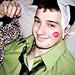 Ryan Mellon Photo 11