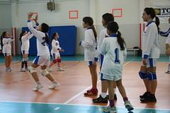 20100326_029 (accidori) Tags: sport toscana arianna volley ambra giochi arezzo pallavolo bucine terranuova braccioli valdambra acciodori