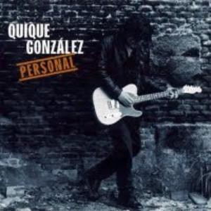 quique-gonzalez-personal-cover-art-22599