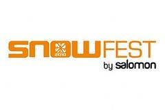 Salomon SNOWfest 2010 – další ročník za námi