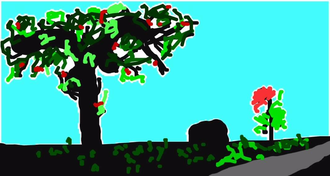 Tree colour.jpg