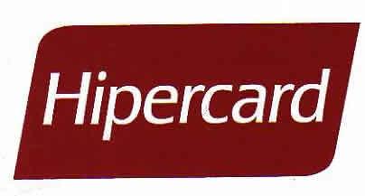 hipercard fatura online