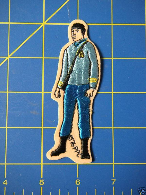 st_spockpatch
