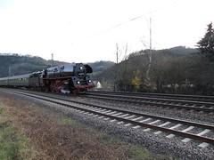 05.04.2010 (hippo1107) Tags: canon easter is powershot ostern sx1 2010 dampflok lokomotive serrig dampfspektakel canonpowershotsx1is