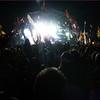 Blur at Glastonbury 2009 (Auntie P) Tags: blur festival pyramid stage livemusic glastonbury glastonburyfestival 2009 squarecrop glasto pyramidstage glastonburypyramid glasto09 glastonbury2009 glasto09slide bluratglastonbury