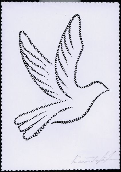 img374