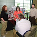 2010 CSHE Career Fair-6