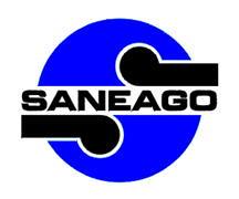 saneago site