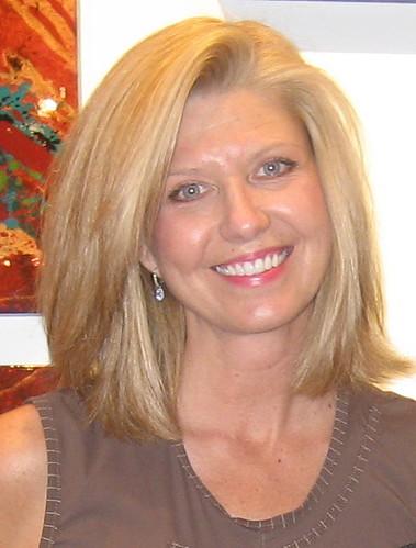 Karen Kohtz