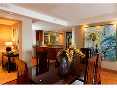 Dining Room at 939 Coast Blvd, La Jolla, CA (Maxine & Marti Gellens) Tags: houses del la mar estate sale jolla maxine california real la californiarealestate estate ca sale del condos prudential luxury maxine jolla luxury homes sandiegohomesforsale gellens gellens gellens marti realtors