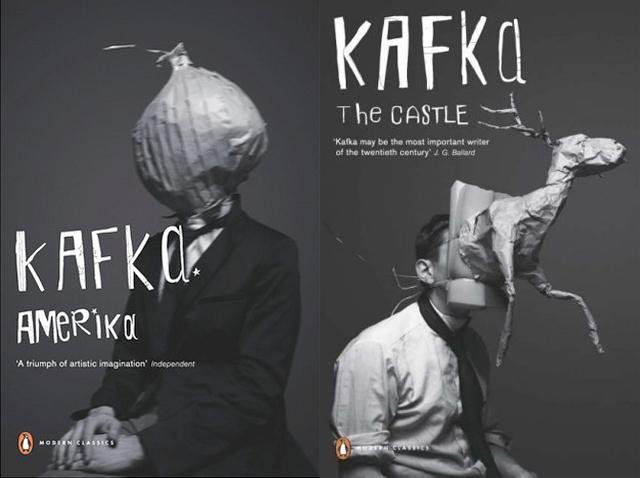 Kafka 02