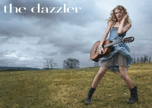 taylor-swift-dazzler