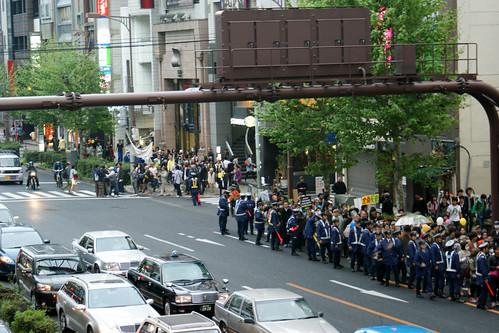 Shibuya 0507 webDICE讒禄DSC03308