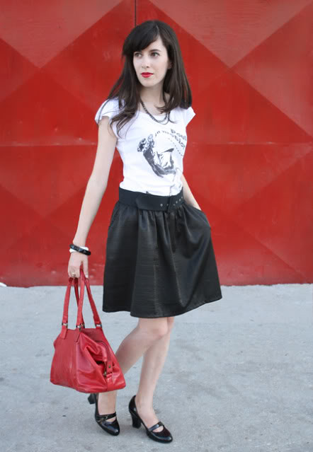 lital_alkalay_shirt_2