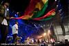 """Alborosie - Reggae Festival @ Colmar - 11.06.2011 • <a style=""""font-size:0.8em;"""" href=""""http://www.flickr.com/photos/30248136@N08/5833465329/"""" target=""""_blank"""">View on Flickr</a>"""