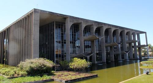 Brasília