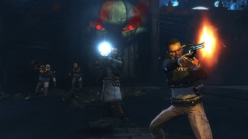 DarknessII_E32011_LightCanon.jpg