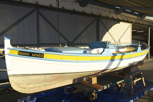 park pier boat us wooden san francisco under repair service aquatic mondo nuovo nuovomondo