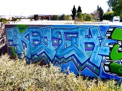 Cool Keith 25 (CoolKeith25) Tags: graffiti cool san diego keith 25 ck uploaded:by=flickrmobile colorvibefilter flickriosapp:filter=colorvibe