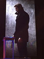 Taken Premiere 3 (venusnep) Tags: takenpremiere taken premiere atvfest scad scadshow iphone february 2017