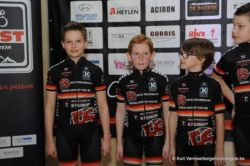 Heist Cycling Team (77)
