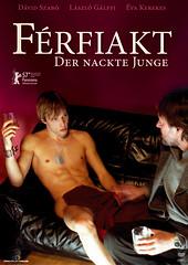 férfiakt-foto (QueerStars) Tags: coverfoto lgbt lgbtq lgbtfilmcover lgbtfilm lgbti profunmedia dvdcover cover deutschescover