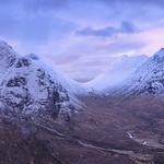 Glen Coe Panorama thumbnail