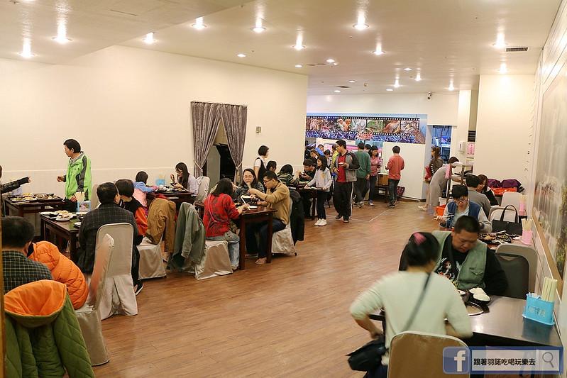 台灣北海婚宴會館集賢店026